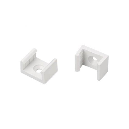 Клипсы для ленты ARL-50000PC (5060, 54 LED/m) (ARL, Пластик)