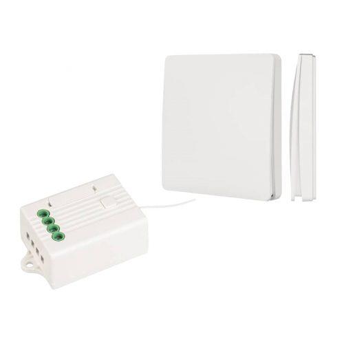 INTELLIGENT ARLIGHT Беспроводной выключатель серии TY, комплект (230V, WI-FI, 5A) (IARL, -)