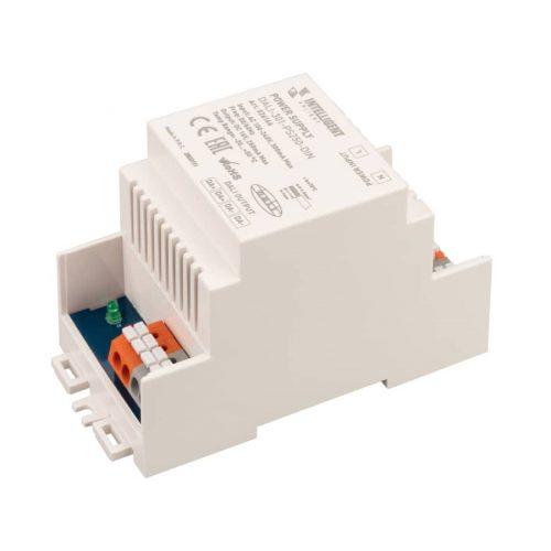 INTELLIGENT ARLIGHT Блок питания шины DALI-301-PS250-DIN (230V, 250mA) (IARL, DIN)