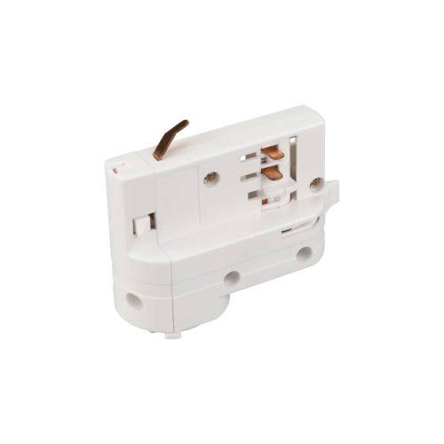 Адаптер LGD-4TR-ADAPTER-DALI-1-WH (C) (ARL, IP20 Пластик, 3 года)