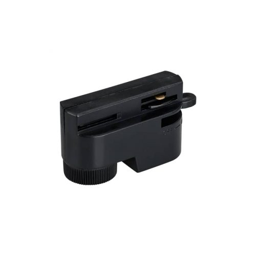 Адаптер LGD-2TR-ADAPTER-1-BK (C) (ARL, IP20 Пластик, 3 года)