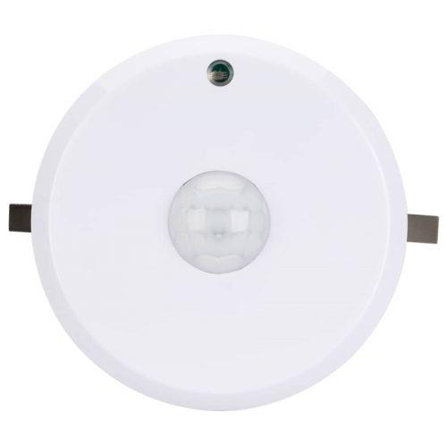 INTELLIGENT ARLIGHT Датчик движения KNX-305-IN (BUS, 5m*10m) (IARL, -)