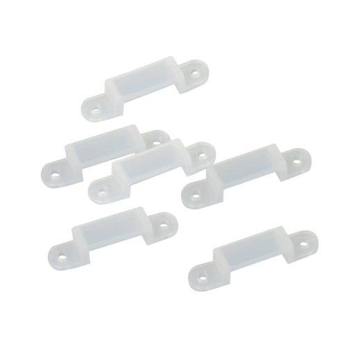Клипсы для герметичных лент 5060PGS (ARL, -)