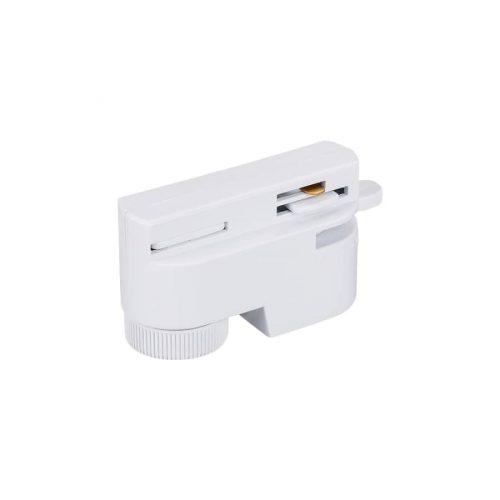 Адаптер LGD-2TR-ADAPTER-1-WH (C) (ARL, IP20 Пластик, 3 года)